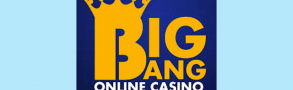 BigBang Casino Review: Games, Cashouts, and More