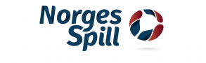 NorgesSpill Casino Review: Games, Cashout, and More