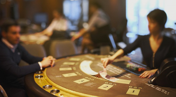 blog post - Russian Gamblers Top 3 Online Casinos in Russia