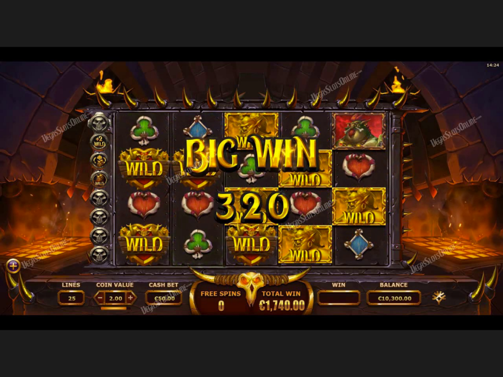 home page - Yggdrasil Gaming Top 3 Online Casinos With Yggdrasil Games 2
